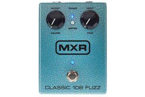 mxr-m173-classic-108-fuzz-top