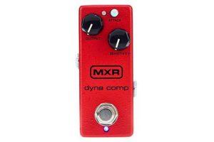 mxr-m291-dyna-comp-mini-top