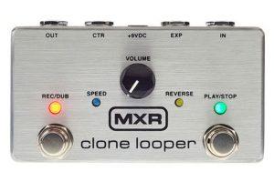 mxr-m303-clone-looper-top