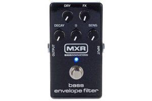 mxr-m82-bass-envelope-filter-top