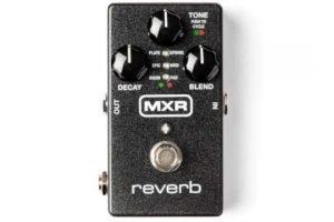 mxr-reverb-face