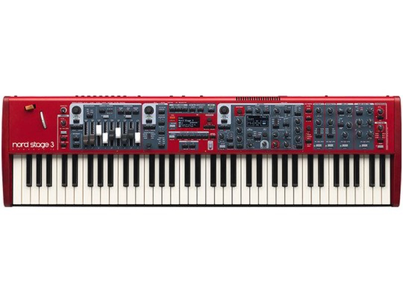 nord-stage-3-compact