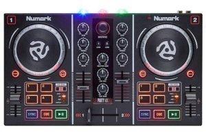 numark-party-mix-top