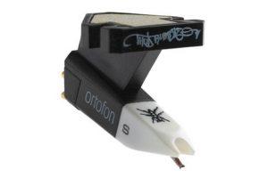 ortofon-om-qbert-angle-left