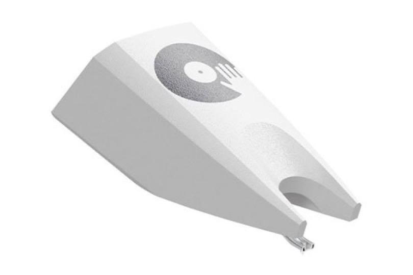 ortofon-stylus-cc-mk2-scratch-angle-left