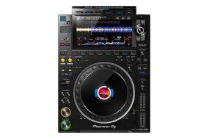pioneer-dj-cdj-3000-top