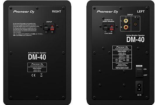 pioneer-dm40-back