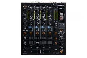 reloop-rmx-60-digital-top