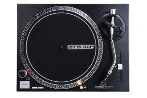 reloop-rp-1000-mk2-top