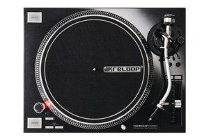 reloop-rp-7000-mk2-top
