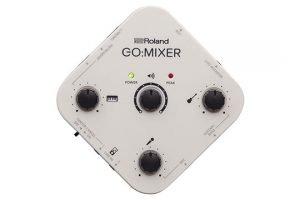 roland-go-mixer-top