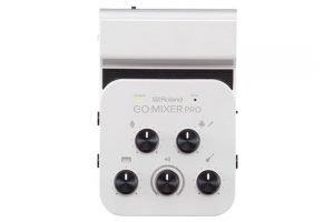 roland-go-mixerpro-top