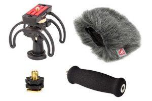 rycote-audio-kit-zoom-h4n-front