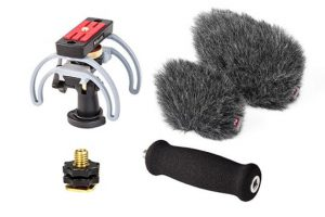 rycote-audio-kit-zoom-h6-front