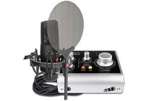 se-electronics-x1-s-recording-bundle-front