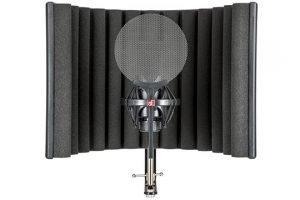 se-electronics-x1-s-studio-bundle-front