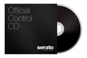 serato-official-control-cd-single-box