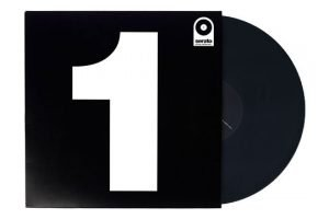 serato-vinyl-single-black-sleeve