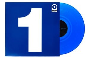 serato-vinyl-single-blue-sleeve