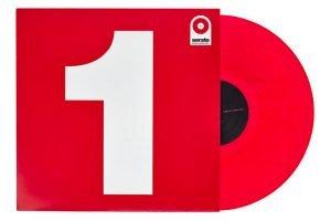 serato-vinyl-single-red-sleeve