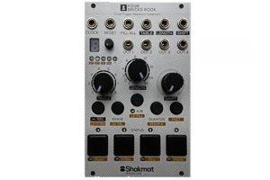 shakmat-modular-four-bricks-rook