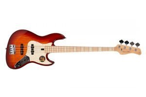 sire-marcus-miller-v7+s4ts-front