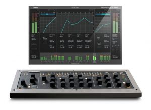 Softube Console1 Mkii
