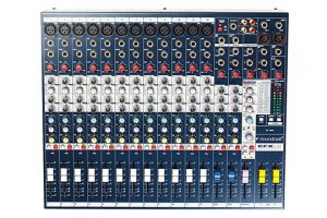 soundcraft-efx-12-top