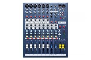 soundcraft-epm-6-top