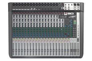 soundcraft-signature-22-mtk-top