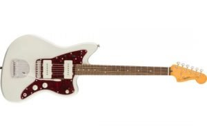 squier-classic-vibe-60s-jazzmaster-ow-front.jpg