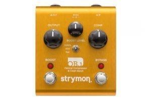 strymon-ob1-face