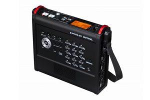tascam-dr-680-mk2-standing