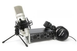 tascam-trackpack-2x2-front