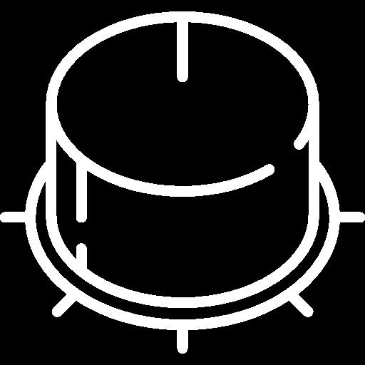 Processeurs & effets DJ