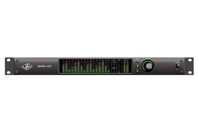 universal-audio-apollo-x16