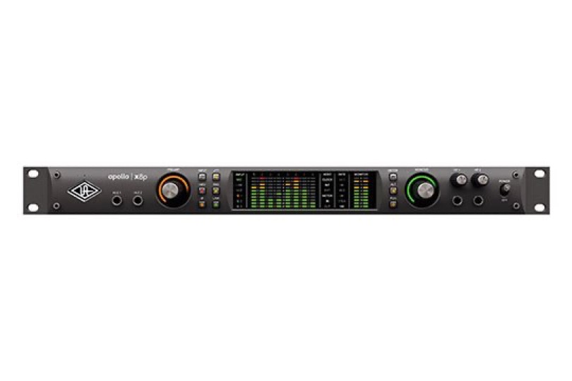 universal-audio-apollo-x8p