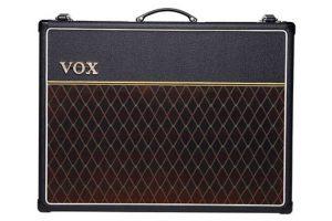 vox-ac30c2-front