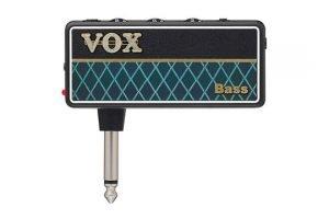 vox-amplug-2-bass-front