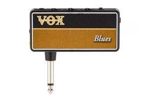 vox-amplug-2-blues-front