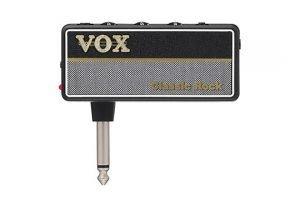 vox-amplug-2-classic-rock-front