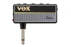 vox-amplug-2-clean-front