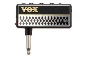 vox-amplug-2-lead-front