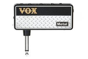 vox-amplug-2-metal-front