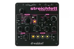 waldorf-streichfett-top