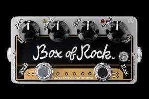 zvex-box-of-rock-vexter-face